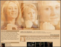 Mary Stuart Masterson Central